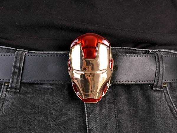iron belt men No iron cargo pants home : men's : apparel : men's pants : no iron cargo pants categories hide men's belted cargo pant zipper fly includes pants and belt.