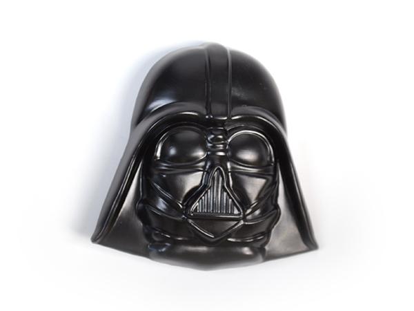 Star Wars Darth Vader Belt Buckle
