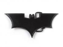 Batman Begins Belt Buckle
