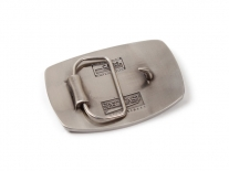 Case IH Belt Buckle