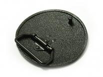 H.Y.D.R.A Belt Buckle