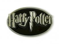 Harry Potter Belt Buckle