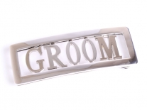 Personalised Belt Buckle Belt Buckle