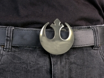 Star Wars Rebel Alliance Belt Buckle