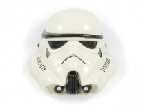 Star Wars Stormtrooper Belt Buckle